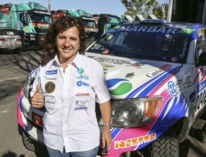 alicia-pasion-rally
