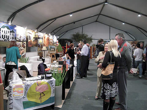 expo-pymes